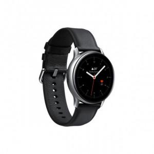 Watch Samsung Galaxy Active 2 R820 44mm Aluminum