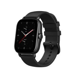 Watch Xiaomi Amazfit GTS 2e