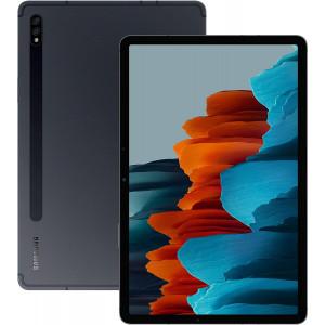 Samsung Galaxy Tab S7 T875N 11.0 LTE 128GB