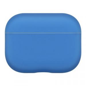 Силиконов кейс за Airpods PRO BOX
