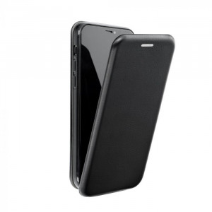 Калъф Forcell Elegance Flexi за Huawei P30