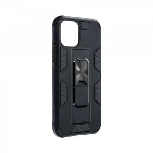 Гръб Forcell DEFENDER за Apple iPhone 12