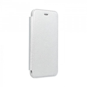 Калъф Forcell ELECTRO BOOK за Apple iPhone 11