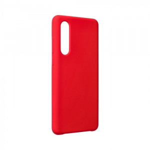 Гръб Forcell Silicone за Apple iPhone 12