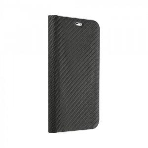 Калъф Luna Carbon за Samsung Galaxy S10