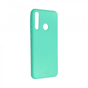 Гръб Roar Colorful Jelly Case за Huawei P30