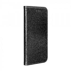 Калъф SHINING Book за Apple IPhone 12