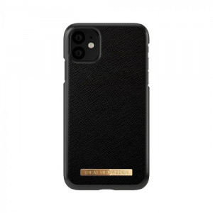 Гръб iDeal of Sweden за Apple iPhone 11 Pro