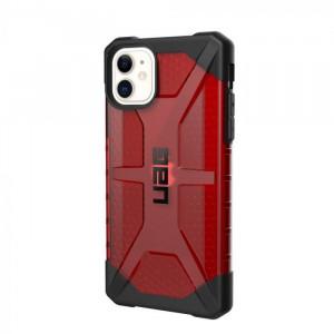 Гръб Urban Armor Gear Plasma за Apple iPhone 11