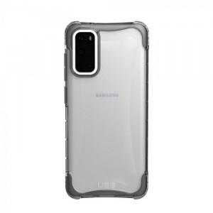 Гръб Urban Armor Gear Plyo за Samsung Galaxy S10