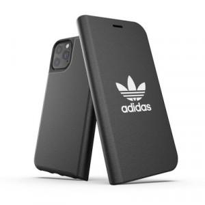 Калъф ADIDAS Originals за Apple iPhone 11 Pro