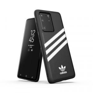 Гръб ADIDAS Originals PU за Huawei P30