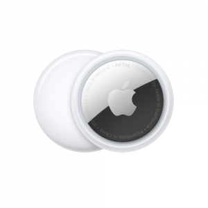 Apple AirTag 1 Pack