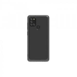 Гръб ARAREE A за Apple iPhone SE 2020