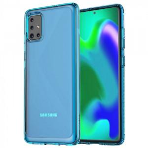 Гръб ARAREE A за Samsung Galaxy A51