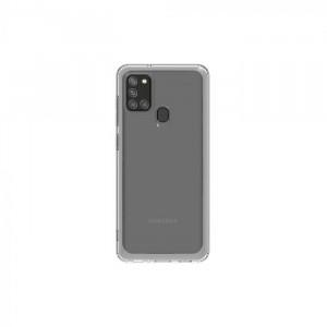 Гръб ARAREE A за Samsung Galaxy A10