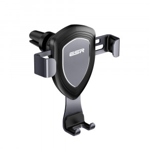 Автомобилен държач за телефон Gravity - Apple Iphone SE 2020