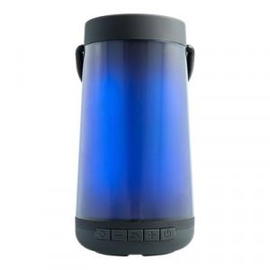 Bluetooth говорител LIGHT SP