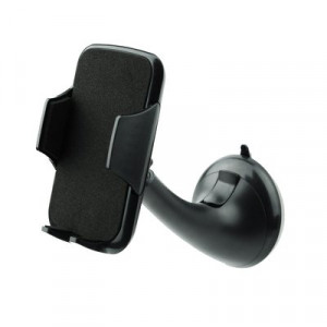 Универсална стойка за кола - Samsung Galaxy S10