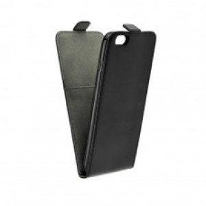 Калъф Flip Case Slim Flexi - Samsung Galaxy M11