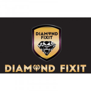 Универсален течен скрийн протектор Diamond FIXIT - Alcatel 3X (2020)
