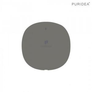 Бързо безжично зарядно Puridea 10W за Apple iPhone SE 2020