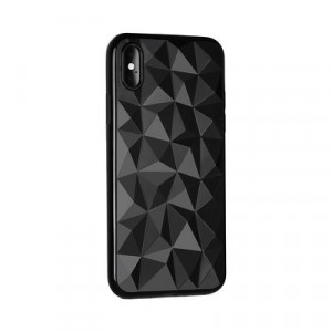 Калъф Forcell PRISM Case - Apple iPhone 11