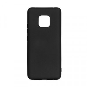 Гръб Forcell SOFT Case - LG K40S