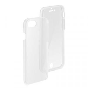 Твърд гръб + Силикон 360 Full Cover case PC + TPU - Xiaomi Mi 10 Lite