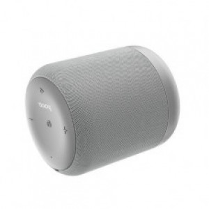 HOCO bluetooth speaker BS30 wireless - LG K40S