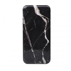 Преносима батерия PURIDEA S2 10 000mAh - Samsung Galaxy A72