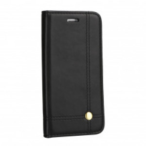 Калъф Prestige Book - Apple iPhone 11 Pro Max
