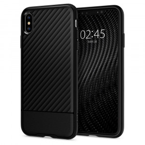 Гръб Spigen Core Armor - Apple iPhone 11