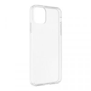Гръб Super Clear Hybrid - Samsung Galaxy A32 5G