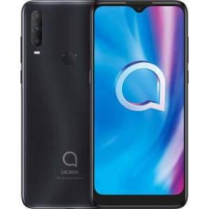 Alcatel 1SE 5030D 32GB/3GB