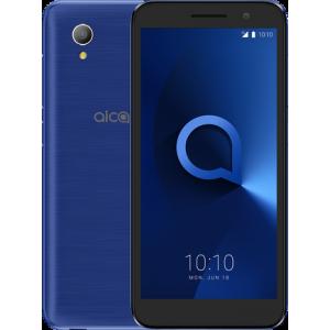 Alcatel 1 5033D Dual Blue