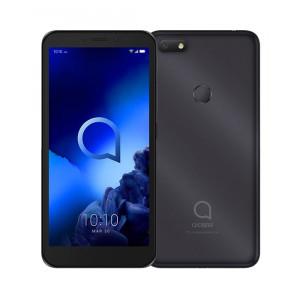Alcatel 1V 16GB Dual 5001D