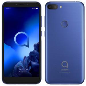 Alcatel 1s 5024F 64GB Dual Blue