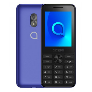 Alcatel 2003 Blue