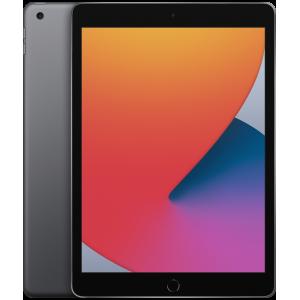 Apple iPad 10.2 2020 32GB Cellular 4G