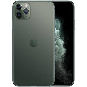 Протектор срещу Синя Светлина за Apple iPhone 11 Pro Max