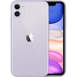 Apple iPhone 11 128GB Violet
