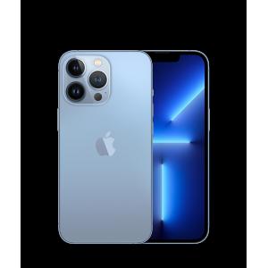 Apple iPhone 13 Pro Max 1ТB Blue