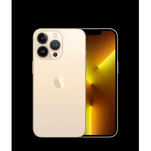 Apple iPhone 13 Pro Max 1ТB Gold