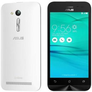 Asus Zenfone Go 8GB