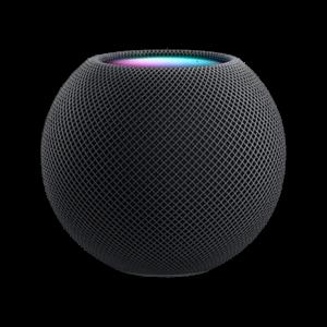 Apple HomePod mini Grey