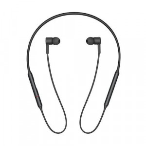 Huawei FreeLace (CM70) Bluetooth Headset