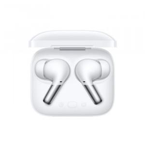 OnePlus Buds Pro White