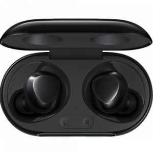 Samsung Galaxy Buds Plus R175