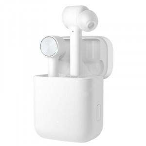 Xiaomi Mi True Wireless Earphones Pro